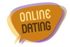 Dating essay sample